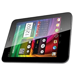Amazon Offers 26% Off on Micromax Canvas Tab P650 Tablet - Rs 11799