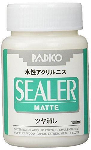 sellador-padico-pajiko-laca-acrilica-acuosa-mate-100ml-3-pc-fijaron