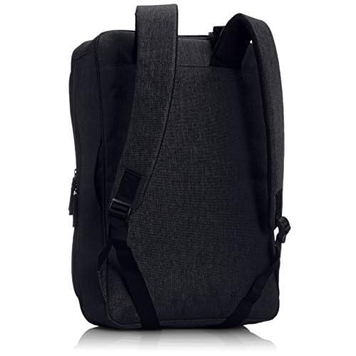 [ケヴィン アンド クリス] KEVIN AND KRIS 603B 603B BK (BLACK)