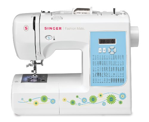 Manual Maquina De Coser Singer Simple - ggettmax