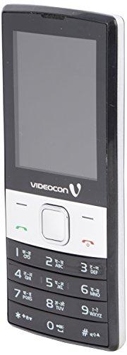 Videocon-V1553