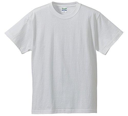 (ユナイテッドアスレ)UnitedAthle 5.6oz ハイクオリティーTシャツ