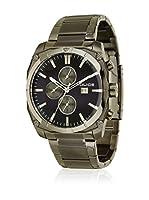Police Reloj de cuarzo Man 14099JSU/03M 44 mm