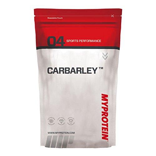 My Protein CarBarley 5000 g - schnellen Verfugbarkeit von Kohlenhydraten