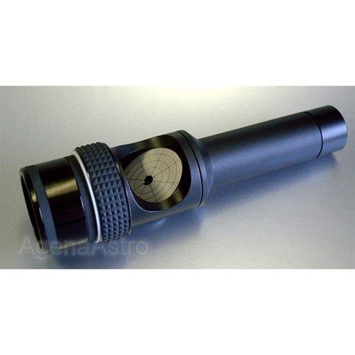 "Hotech 1.25"" Sca Laser Collimator For Newtonian Telescope - Dot Model # Sca-1.25D"