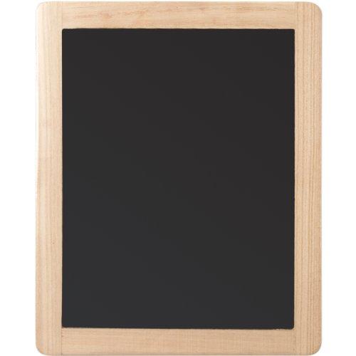 plaid-chalkboard-8-1-2-by-10-1-2-inch-12679