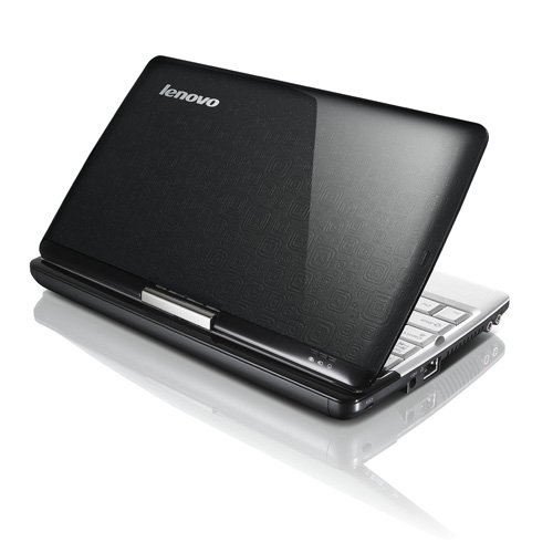LENOVO IDEAPAD S10-3T Touch LAPTOP (Slighty Used)