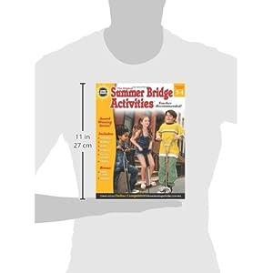 Summer Bridge Activities Livre en Ligne - Telecharger Ebook