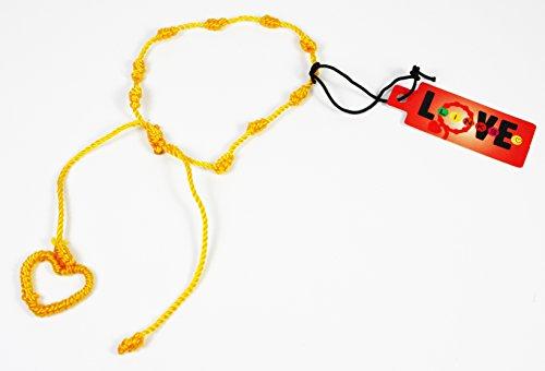 coeur bracelet achat vente de coeur pas cher. Black Bedroom Furniture Sets. Home Design Ideas