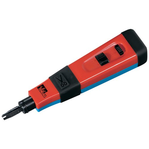 Ideal Punchmaster II Tool 110 Blade