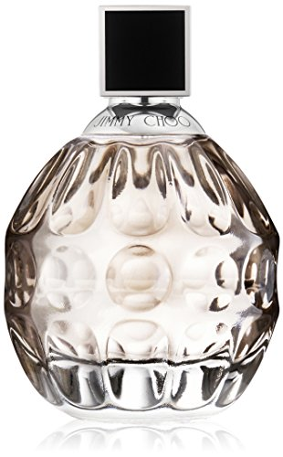 Jimmy Choo 50370 Acqua di Colonia