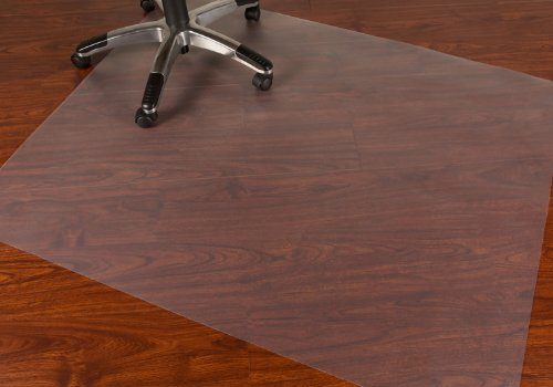 Hard Floor Surfaces front-640570