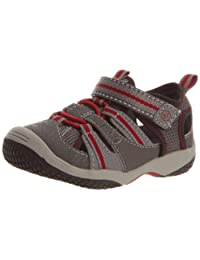 Stride Rite Riff Sandal (Toddler)