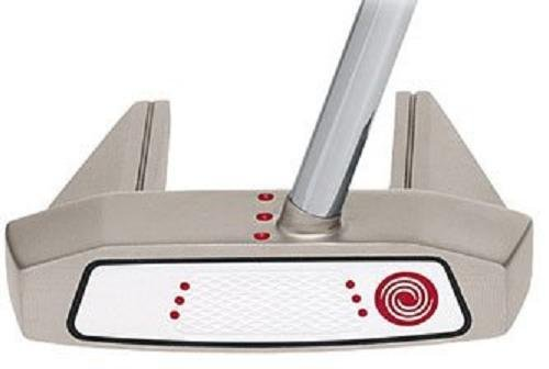 Centre Shafted Putters