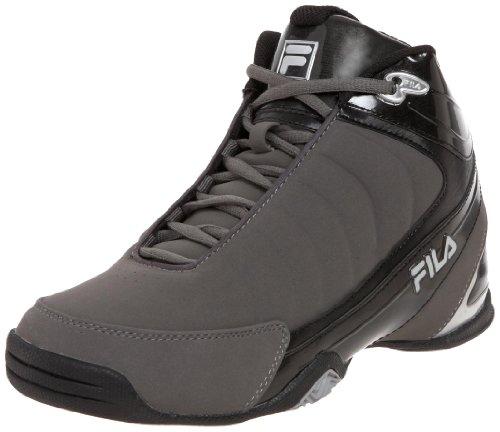 Cheap Shoe Sites Online