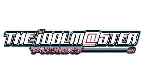 劇マスEDテーマ 「虹色ミラクル」CDジャケット公開&9周年ライブパンフ絵公開