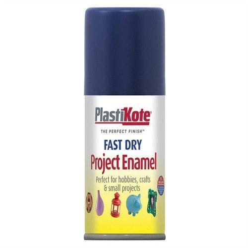 plastikote-102s-100-ml-aerosol-white-gloss