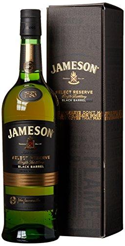 jameson-select-reserve-black-barrel-irish-whiskey-1-x-07-l