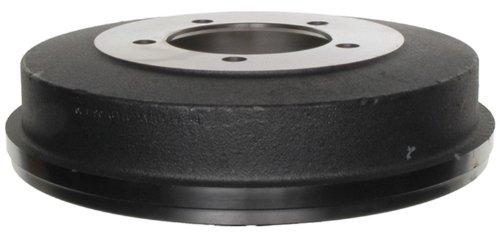Brake Master Cylinder ACDelco Pro Brakes Reman fits 97-04 Chevrolet Corvette