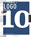 Letterhead and Logo Design 10 (Letterhead & Logo Design) (v. 10) 
