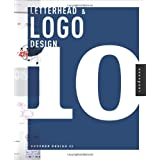 Letterhead and Logo Design 10 (Letterhead & Logo Design)by Sussner Design Company