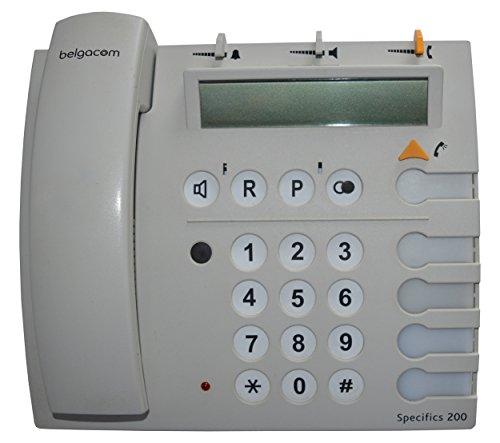 belgacom-specifics-200-senioren-schnurlosses-telefon