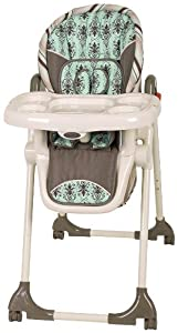 Baby Trend High Chair, Provence