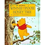 Janet Campbell Walt Disney's Winnie the Pooh and the Honey Tree