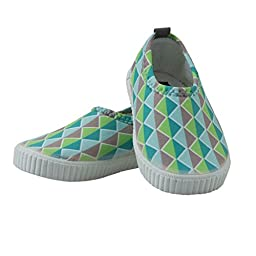 Archimede Beachwear Graphique Water Shoes (5T)