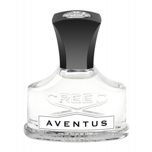 Profumo per Uomo Creed Aventus Eau De Parfum - Piccolo 1oz (30ml)