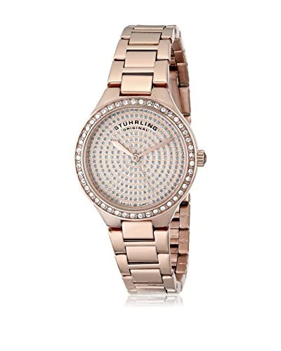 Stührling Original Reloj de cuarzo Woman Symphony 683 32 mm