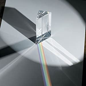 Discovery Prism