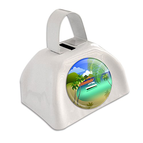 tropical-paradise-travel-palm-tree-weiss-cowbell-kuhglocke