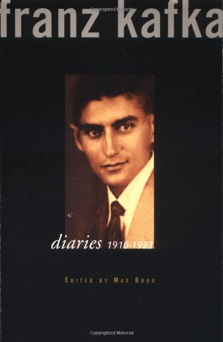 a look at the life and works of franz kafka Zadie smith on kafka image the facts of kafka's emotional life when reading the riviera to create those works that god, using franz's.