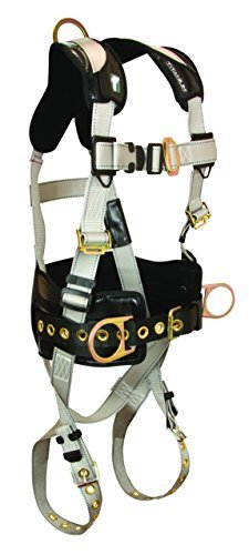 falltech-7078smt-titanium-belted-construction-fbh-3-d-rings-back-and-side-tongue-buckle-legs-and-mat