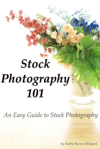 Stock Photography 101: An Easy Guide to Stock Photography