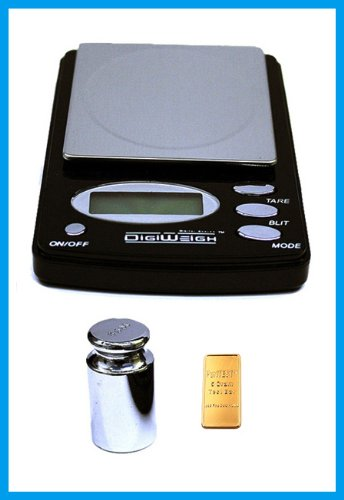 Electronic Powder Measure Digital Scale For Reloading Guns Rifles 0.01G Gram, Guillotine, Wire, Die Cutter, Editors, Printing Block, Rollers, Cylinder, Calculator, Feeder, Laser, Bar, Cartridge, Sheets, Laser, Magnet, Printer, Engraving, Blades back-823612