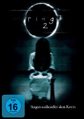 Ring 2 - Angst vollendet den Kreis