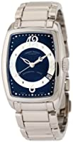 Armand Nicolet Women's 9631A-NN-M9631 TL7 Classic Automatic Stainless-Steel Watch from Armand Nicolet