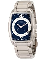 Armand Nicolet Women's 9631A-NN-M9631 TL7 Classic Automatic Stainless-Steel Watch