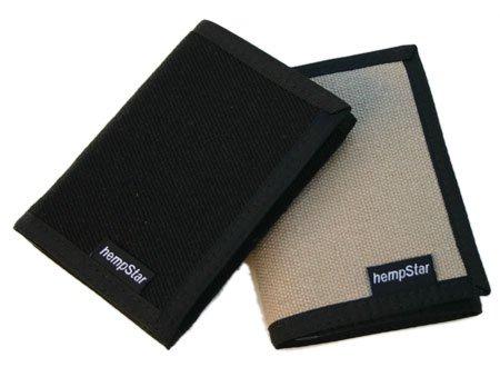 Hempstar Blank Hempstar Men's Wallet (Vegan) - Buy Hempstar Blank Hempstar Men's Wallet (Vegan) - Purchase Hempstar Blank Hempstar Men's Wallet (Vegan) (Hempstar, Hempstar Accessories, Hempstar Mens Accessories, Apparel, Departments, Accessories, Men's Accessories)