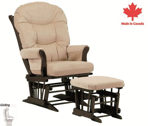 Furniture > Bedroom Furniture > Sleigh > New Sleigh