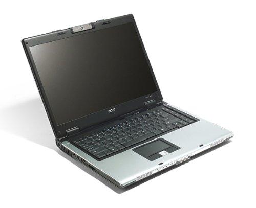Aspire AS5633WLMi, Intel Core 2 Duo T5500, 15.4