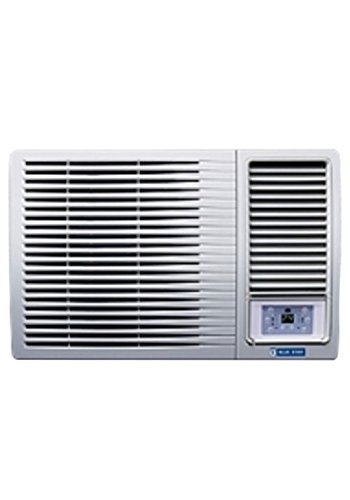 Blue Star 2WAE081YCF 1 Ton 2 Star Window Air Conditioner Image