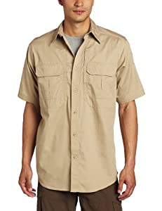 5.11 #71175 TacLite Pro Short Sleeve Shirt by 5.11