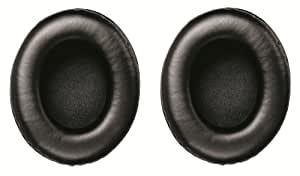 Shure HPAEC840 Replacement Ear Cushions For SRH840 Headphones