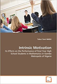 teacher motivation and its effect on Student motivation affects every aspect of school life, from attendance, to   teachers bombard students with the promise of rewards stickers for good  behavior.