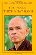 The Pocket Thich Nhat Hanh (Pocket Classic)