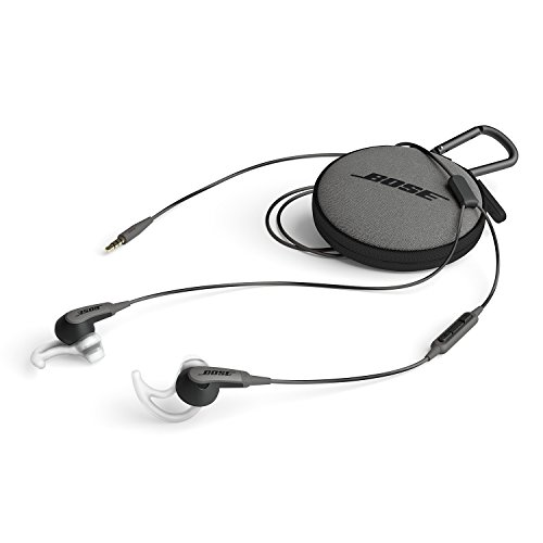 Bose-SoundSport-in-ear-headphones-Apple-devices-Charcoal