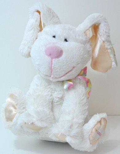 Bunny Hop - 1